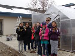Greenhouse 11