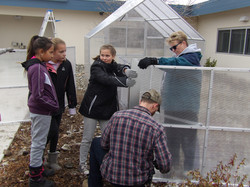 Greenhouse 10
