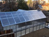 Greenhouse back_2.jpg