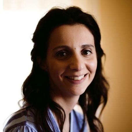 Elisa Iaschi