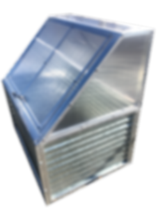 Raised-bed-single-transparent.png