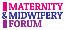 mmf-logo-retina.png