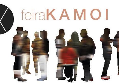 Feira Kamoi
