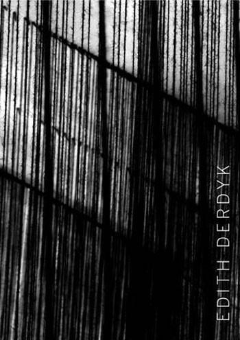 LIVRO: EDITH DERDYK 1997 A 2017