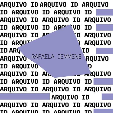 ARQUIVO ID