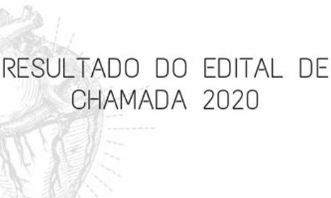 Kauri Art Design - Resultado do Edital 2020