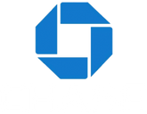 chasebank02_whitetrans.png