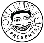 coneyisland.png