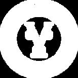 vespersportingclub_whitetrans.png