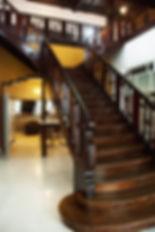 Hotel economico em curitiba
