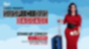 Suspicious Baggage - Chucky Bartolo - Ma