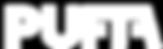 PUFTA Logo (White)_edited.png