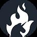 Logo Website Favicon.png