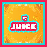 JUICE SQUARE.jpg