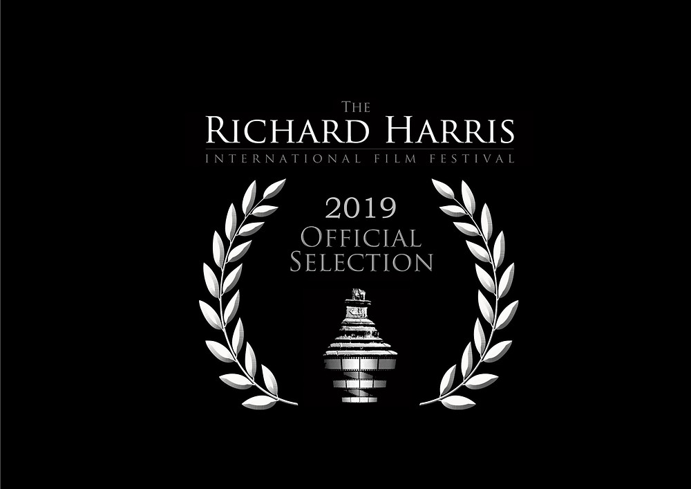 richard harris film festival 2019
