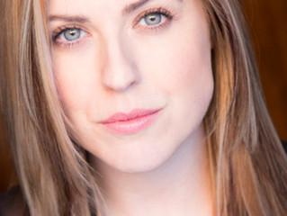 My Top 10 Films – Charlene Gleeson