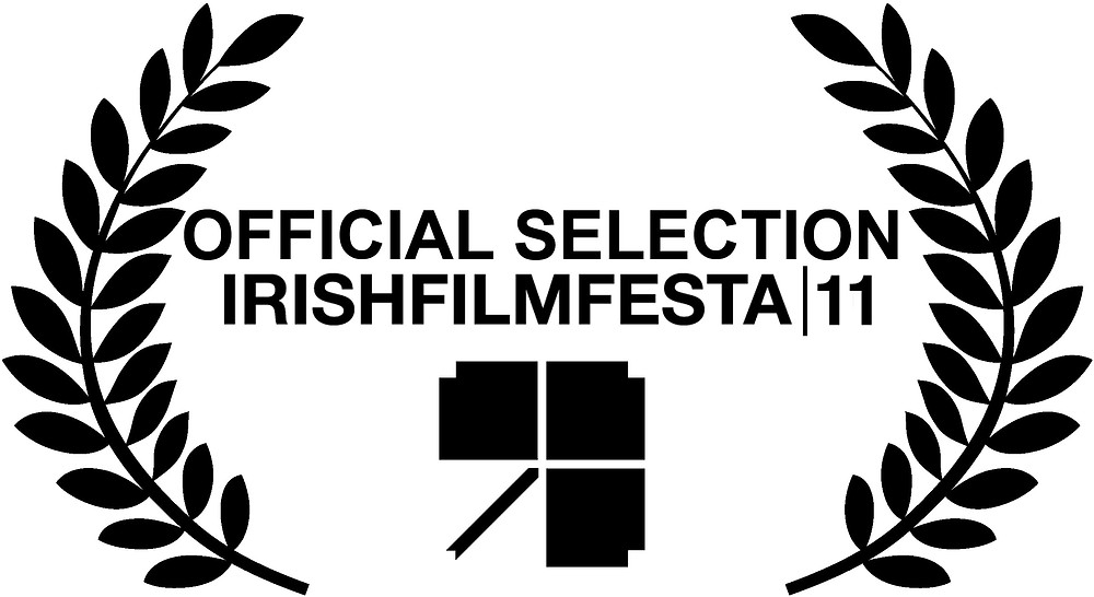 Irish Film Festa 2018