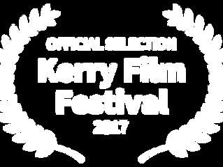 'The Final Fairytale' plays Kerry International Film Festival