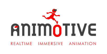 ANIMOTIVE_LOGO_website.png