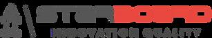 2021-tiki-starboard-logo-grey-red-01_edi