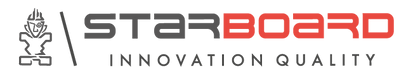 2021-tiki-starboard-logo-grey-red-01.png