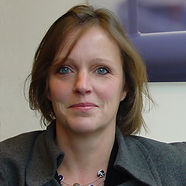 Astrid Stip, architect