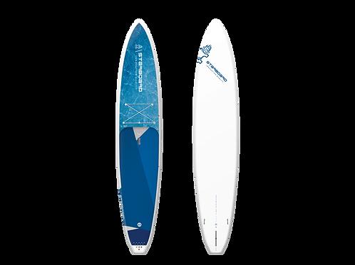 "2021 Starboard Generation 12'6""x28"" Lite Tech"