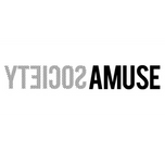 amuseweb.png