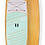 """Thumbnail: 2021 Surftech Lido Package 10'6""""x32"""" Utility Armour Wood/Teal"""