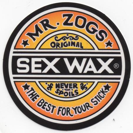 Sex-wax-sticker-orange_155f0014-a614-4fa