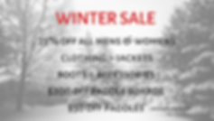 WINTER SALE IS ON!!!!!!.png