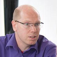 Sjoerd Wortelboer, architect