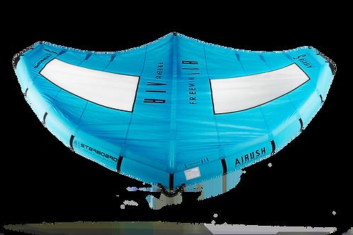 2021 Starboard Freewing Air 6m Teal