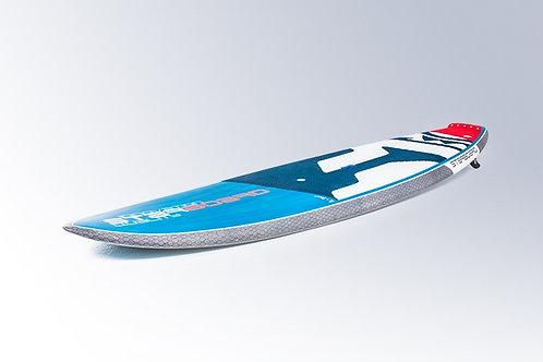 """2020 Starboard WidePoint 8'10""""x32""""/143L Starlite"""