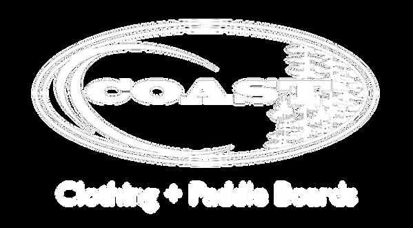 Coast-Logo-WHT-wtext.png