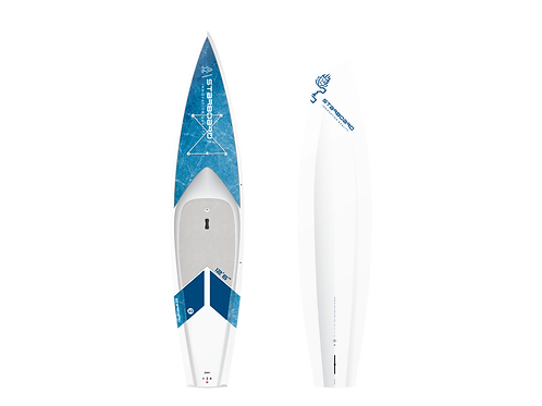 "2021 Starboard Touring 12'6"" x 31"" Lite Tech"
