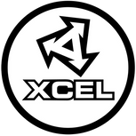 xcel-wetsuits-logo.png