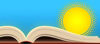 SummerBookPic4-5.jpg