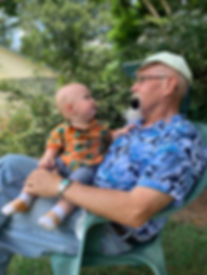 jace and grandpa.jpg