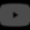 動画再生ボタンのイラストアイコン 2.png
