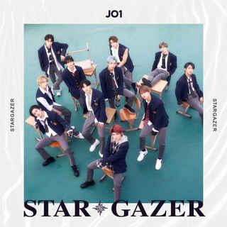 JO1 [STARGAZER]_2020