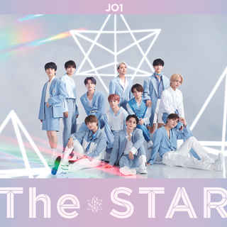 JO1 [The STAR]_2020