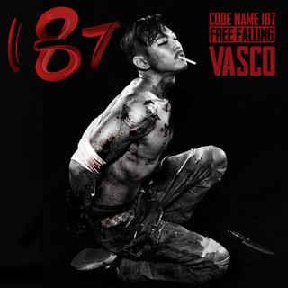VASCO [CODE NAME:187]_2014