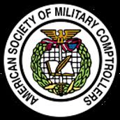 ASMC Logo white .png