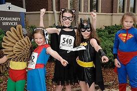 ncac-superheroes.jpg
