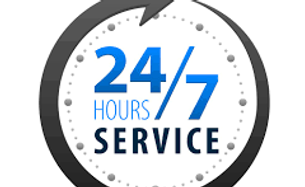 247 service.png