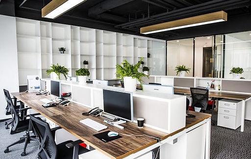 office movess.jpg