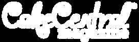 White cake logo.png