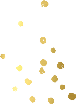 SeekPng.com_gold-dot-png_676012.png