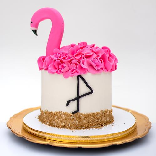 Beginners Fondant | 5/22 Cake IT and Take IT Class